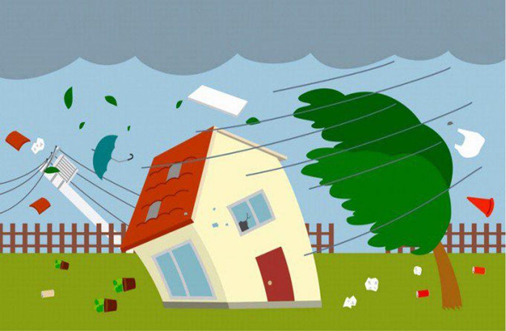 大雨や台風の備えについて防災情報まとめ